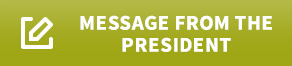 a message the president